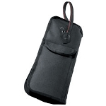 Nylon Stick Bag-Black