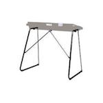 Yamaha PSR Series Keyboard Stand
