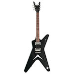 Dean Mlx Electric Guitar