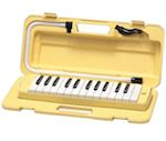 Yamaha Pianica 25 Key