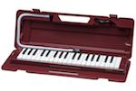 Yamaha Pianica 37 Key
