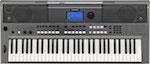 Yamaha Keyboard 61 Full Sized Keys