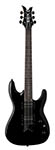 Dean Vendetta 1.0 Electric Guitar Classic Black