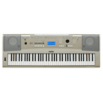 Yamaha Keyboard 76 Full Sized Keys