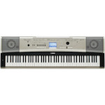 Yamaha Keyboard 88 Keys w/Stand