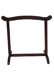 Dobani Gong Stand, 18-Inch