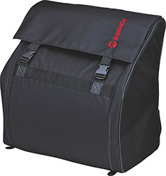 Hohner 352235003100 Gig Bag
